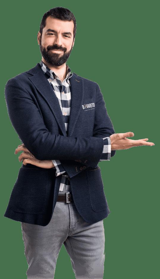 https://bovaretoconsultoria.com.br/wp-content/uploads/2020/02/men-in-suit-nobackground.png