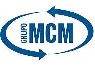 https://bovaretoconsultoria.com.br/wp-content/uploads/2020/04/13-Grupo-MCM.jpg