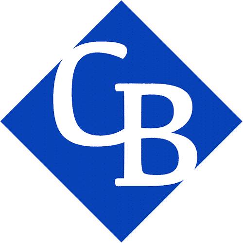 https://bovaretoconsultoria.com.br/wp-content/uploads/2020/04/16-Rodsef.png