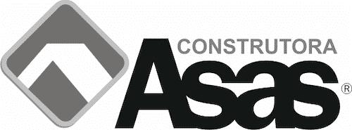 https://bovaretoconsultoria.com.br/wp-content/uploads/2020/04/19-Asas.png