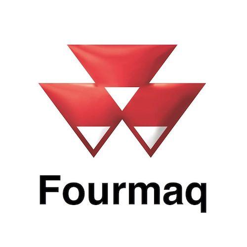 https://bovaretoconsultoria.com.br/wp-content/uploads/2020/04/23-fourmaq.jpg