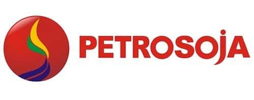https://bovaretoconsultoria.com.br/wp-content/uploads/2020/04/24-Petrosoja.jpeg