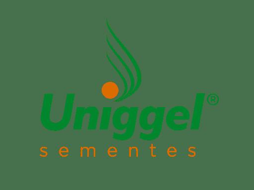 https://bovaretoconsultoria.com.br/wp-content/uploads/2020/04/25-Uniggel-1.png