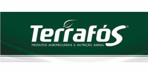 https://bovaretoconsultoria.com.br/wp-content/uploads/2020/04/29-Terrafos.jpg