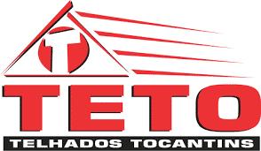 https://bovaretoconsultoria.com.br/wp-content/uploads/2020/04/30-teto.png