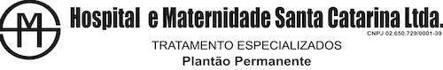 https://bovaretoconsultoria.com.br/wp-content/uploads/2020/04/37-7-santa_catarina.jpg