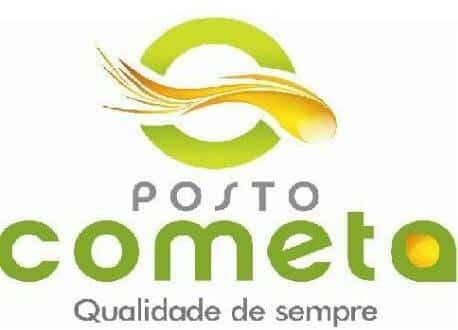 https://bovaretoconsultoria.com.br/wp-content/uploads/2020/04/4-Posto-Cometa.jpg