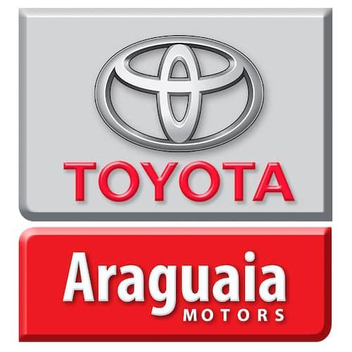 https://bovaretoconsultoria.com.br/wp-content/uploads/2020/04/8-Araguaia-Motors.jpg